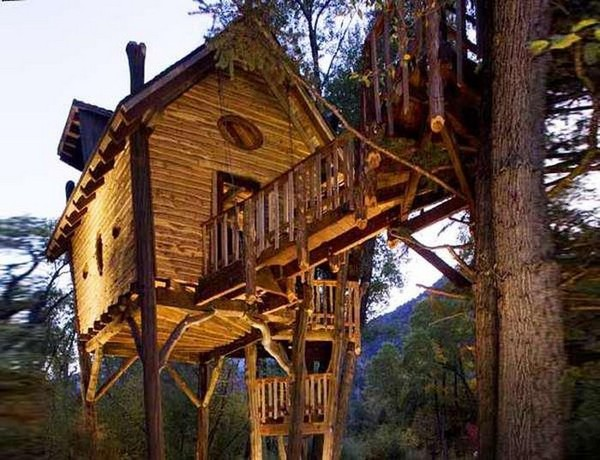 treehouses-for-adults-0038