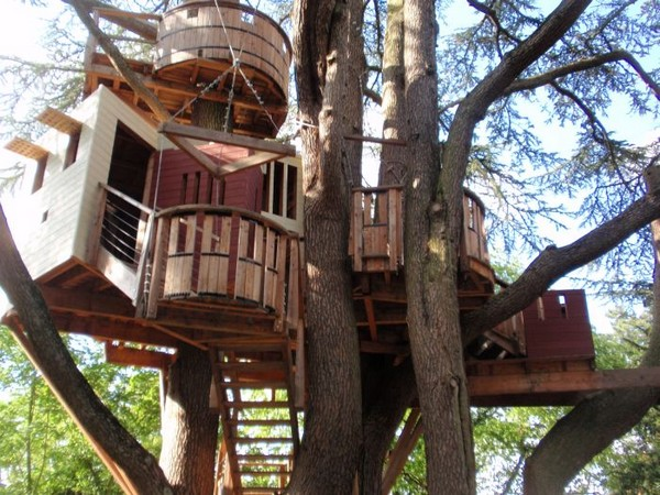 treehouses-for-adults-0040