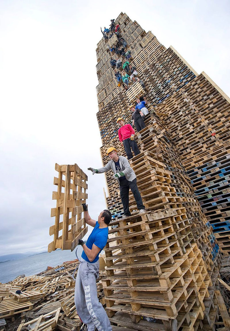 worlds-biggest-bonfire-alesund-norway-sankthans-slinningsbalet-midsummer (1)
