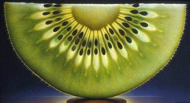 光と半透明の果実が美しい (8)