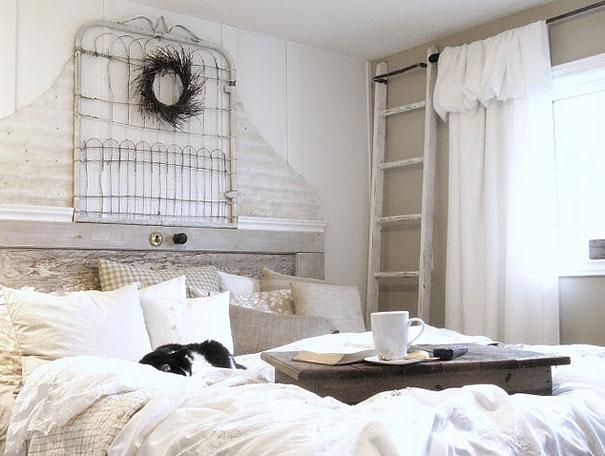 寝室のインテリア実例の画像が良い! (2)