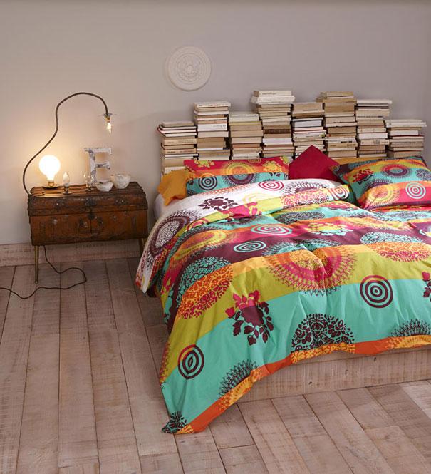 寝室のインテリア実例の画像が良い! (23)