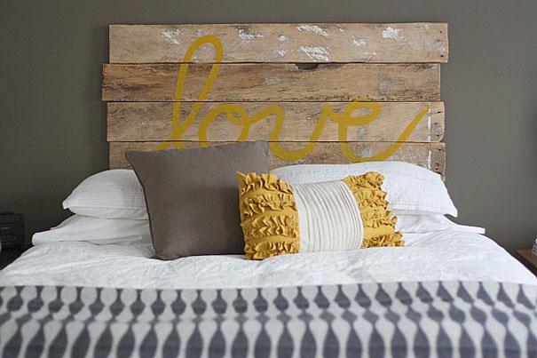 寝室のインテリア実例の画像が良い! (5)