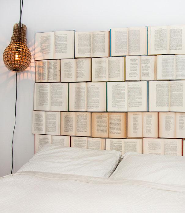 寝室のインテリア実例の画像が良い! (7)