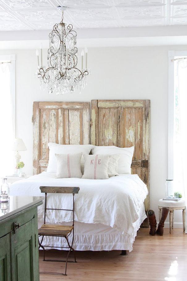 寝室のインテリア実例の画像が良い! (8)