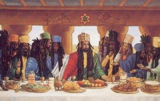 最後の晩餐 (レオナルド)の画像 p1_21