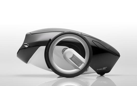 HONDAの発表した新コンセプトカーが斬新過ぎる (4)