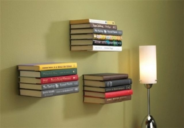 spectacularly_creative_bookshelves_640_01