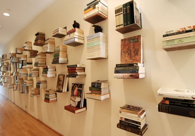 spectacularly_creative_bookshelves_640_02