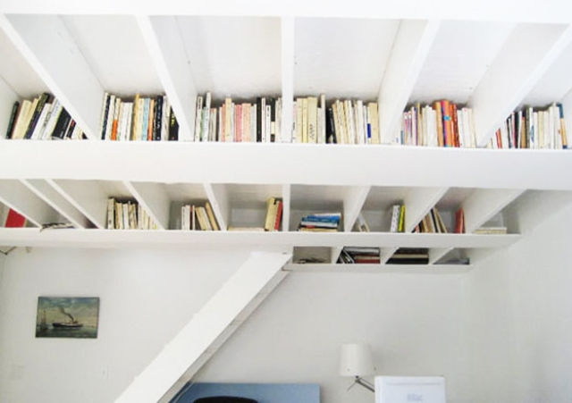 spectacularly_creative_bookshelves_640_04