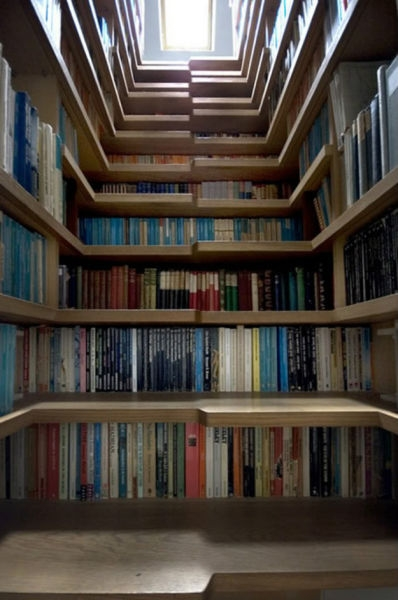 spectacularly_creative_bookshelves_640_06
