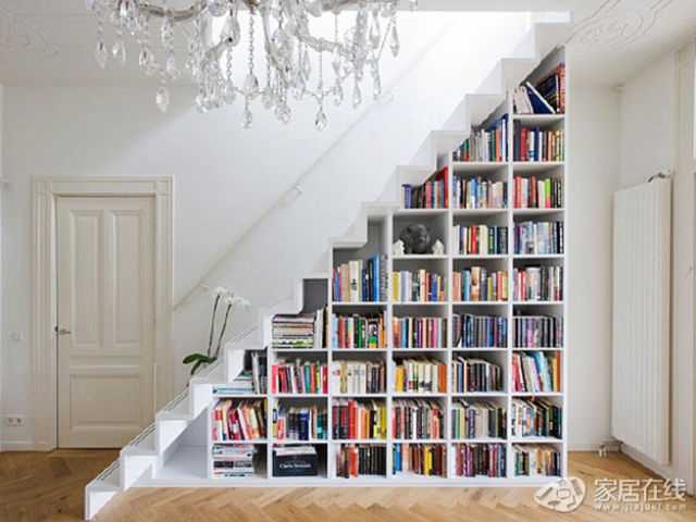 spectacularly_creative_bookshelves_640_07