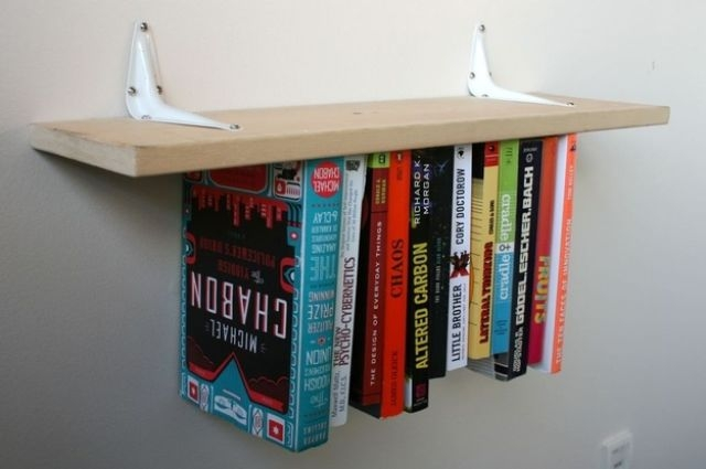 spectacularly_creative_bookshelves_640_08
