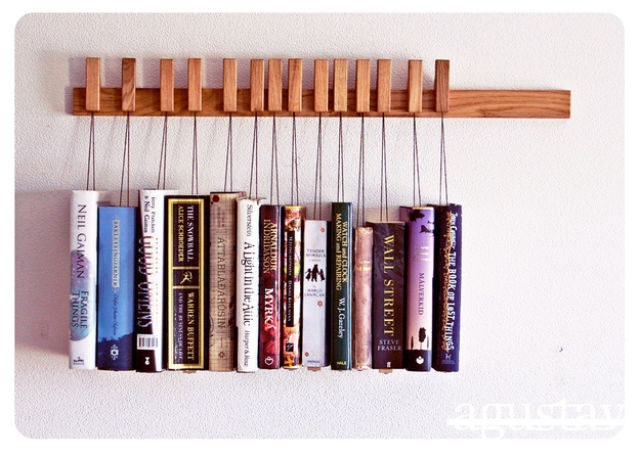spectacularly_creative_bookshelves_640_09