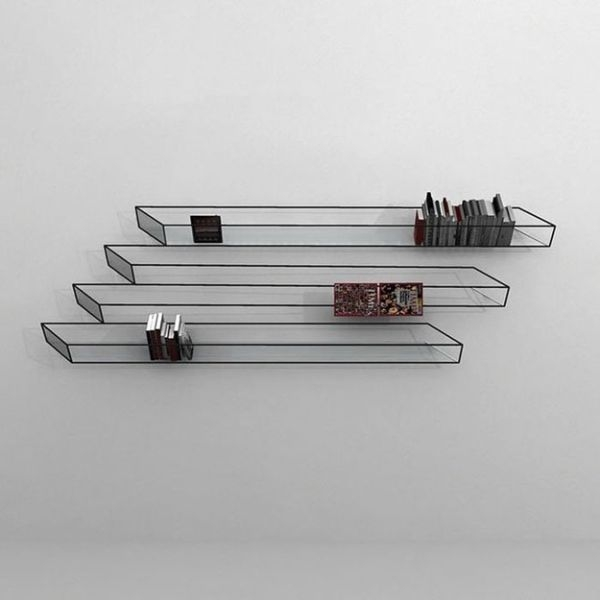 spectacularly_creative_bookshelves_640_11