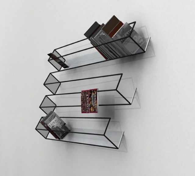 spectacularly_creative_bookshelves_640_12