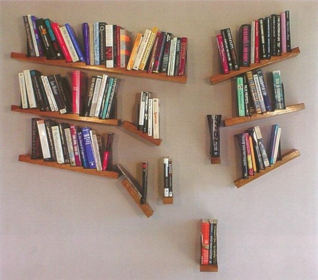 spectacularly_creative_bookshelves_640_23