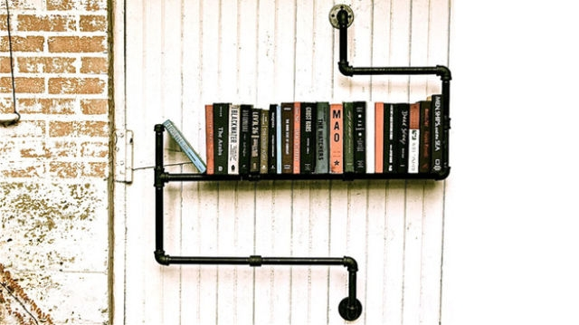 spectacularly_creative_bookshelves_640_25