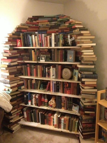 spectacularly_creative_bookshelves_640_26