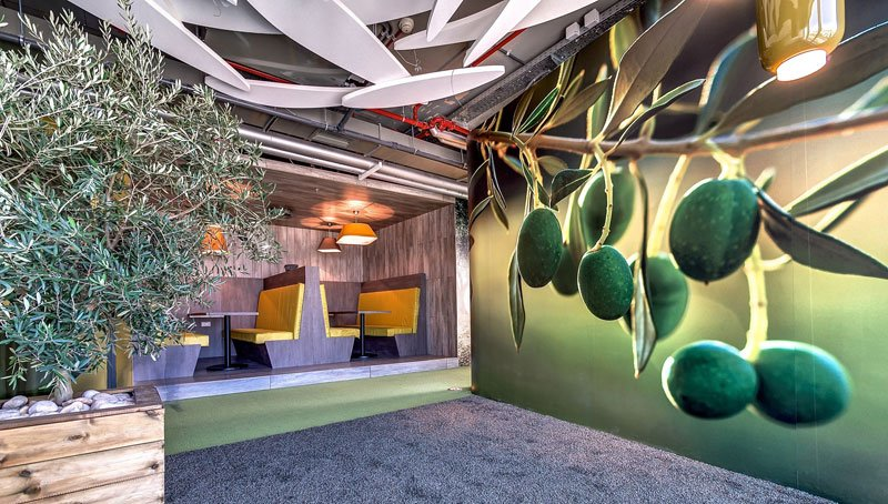google-tel-aviv-israel-office-10