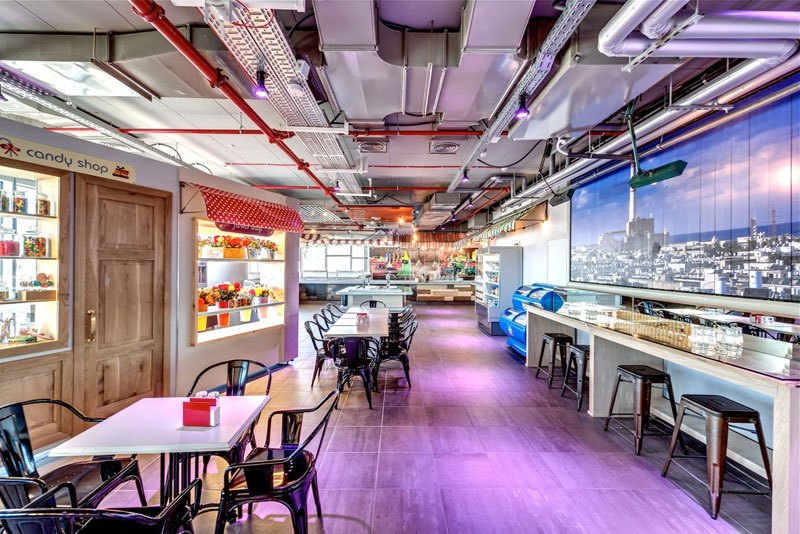 google-tel-aviv-israel-office-12