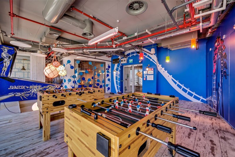 google-tel-aviv-israel-office-13
