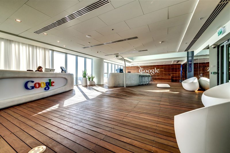 google-tel-aviv-israel-office-15