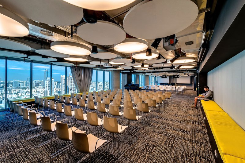 google-tel-aviv-israel-office-18