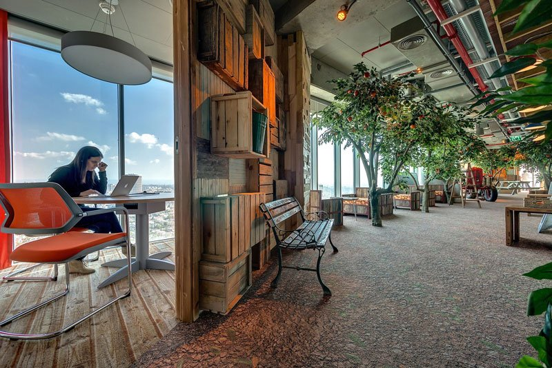 google-tel-aviv-israel-office-24