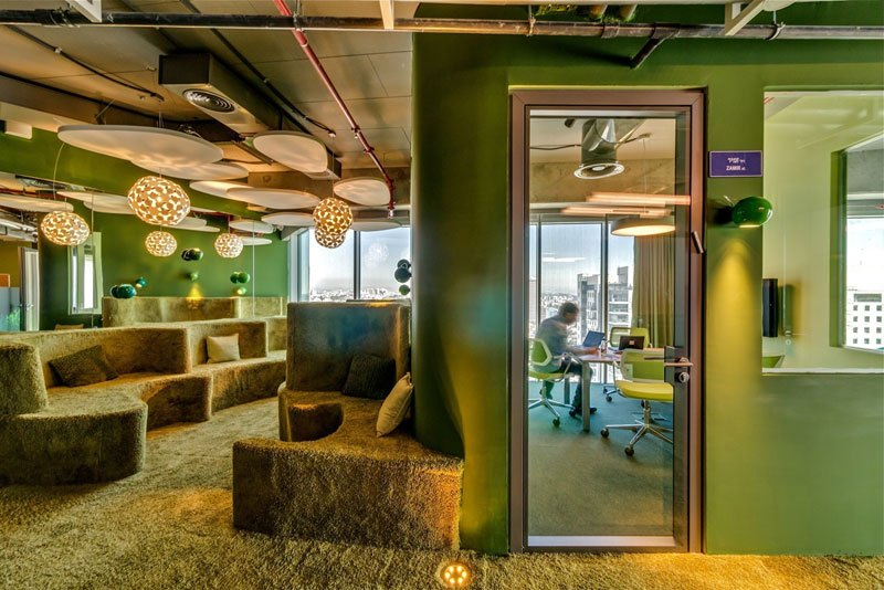 google-tel-aviv-israel-office-25