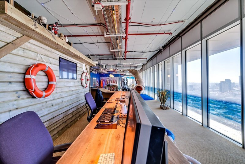 google-tel-aviv-israel-office-26