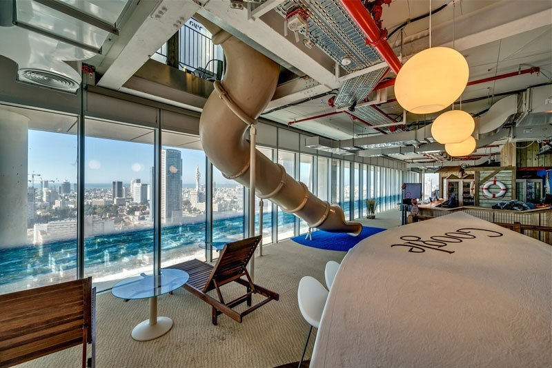 google-tel-aviv-israel-office-27