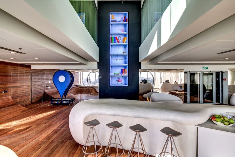 google-tel-aviv-israel-office-30