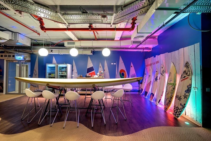 google-tel-aviv-israel-office-9