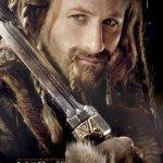 映画『ホビット 思いがけない冒険』の登場キャラクターのヒゲの画像を集めた【Hobbit】