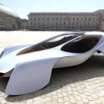 近未来的なカーデザイン画像 32選!【コンセプトカー】