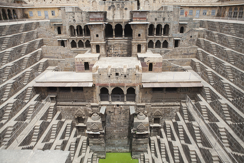 chand-baori-stepwell-india (8)