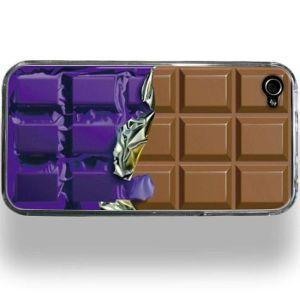 iPhoneケース!かっこいい、お洒落、ユニークで独創的 (7)