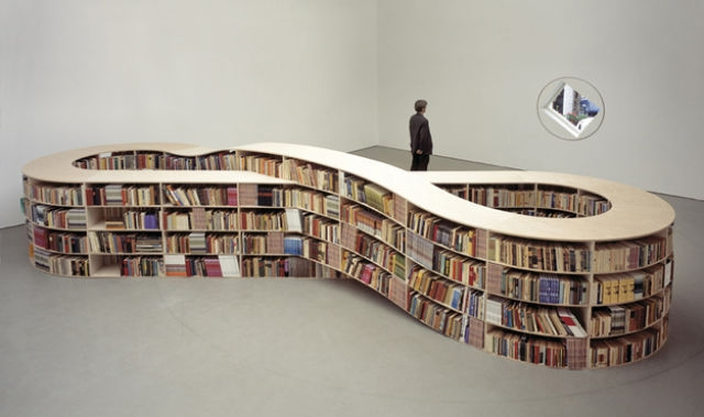 spectacularly_creative_bookshelves_640_05