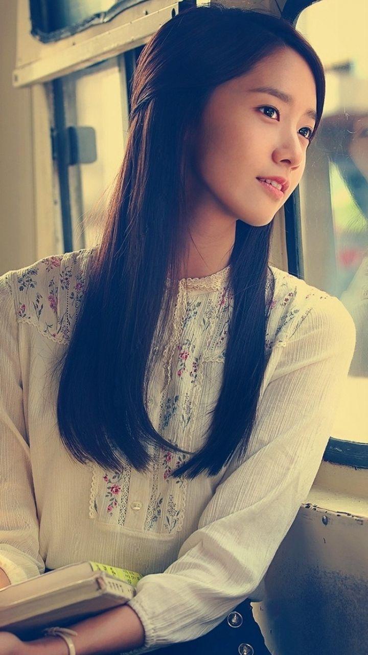 ユナ(少女時代) の可愛い厳選画像 高画質