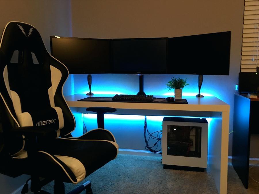 picmuu. Black Bedroom Furniture Sets. Home Design Ideas
